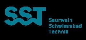 SST - Saurwein Schwimmbad Technik |Ihr Schwimmbadbauer aus Tirol
