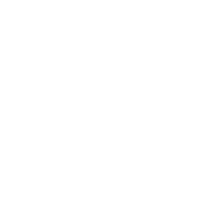 Saurwein Schwimmbad Technik | SST - Ihr Schwimmbadbauer aus Thaur