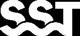 SST – Saurwein Schwimmbad Technik Logo