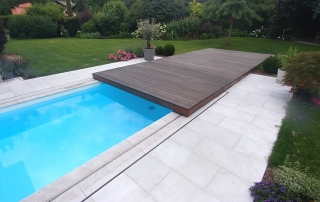 Referenz Familie - SST Saurwein Schwimmbad Technik