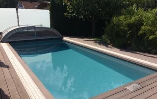 privat-s-folie-sst-pool-referenz-12-saurwein-schwimmbad-technik