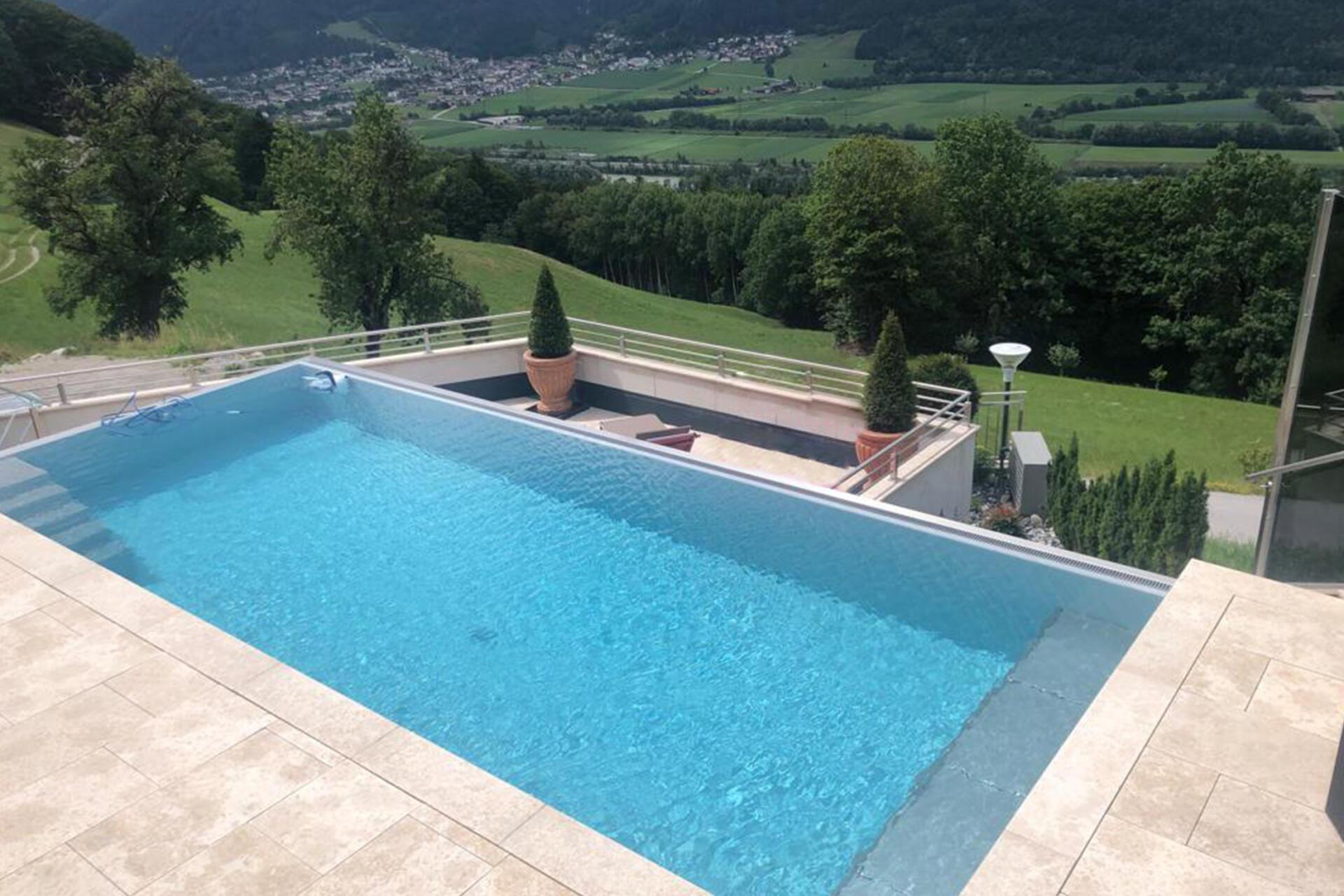 privat-m-folie-sst-pool-referenz-11-saurwein-schwimmbad-technik