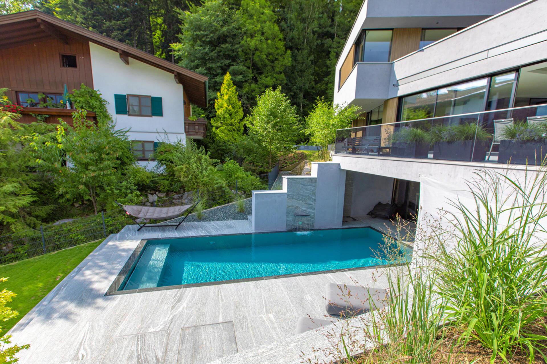 privat-f-niveko-sst-pool-referenz-06-saurwein-schwimmbad-technik