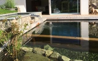 privat-d-teich-folie-sst-pool-referenz-10-saurwein-schwimmbad-technik
