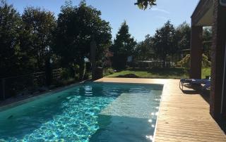privat-j-folie-sst-pool-referenz-08-saurwein-schwimmbad-technik