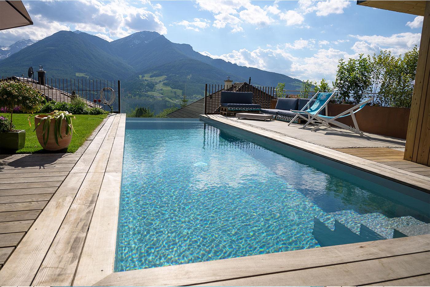 privat-a-niveko-sst-pool-referenz-02-saurwein-schwimmbad-technik
