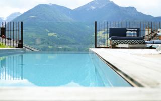 privat-a-niveko-sst-pool-referenz-04-saurwein-schwimmbad-technik