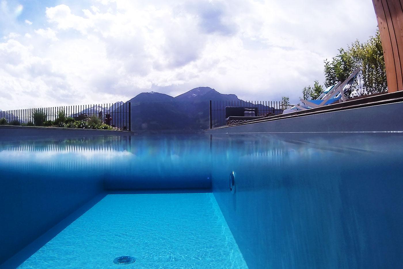 privat-a-niveko-sst-pool-referenz-05-saurwein-schwimmbad-technik