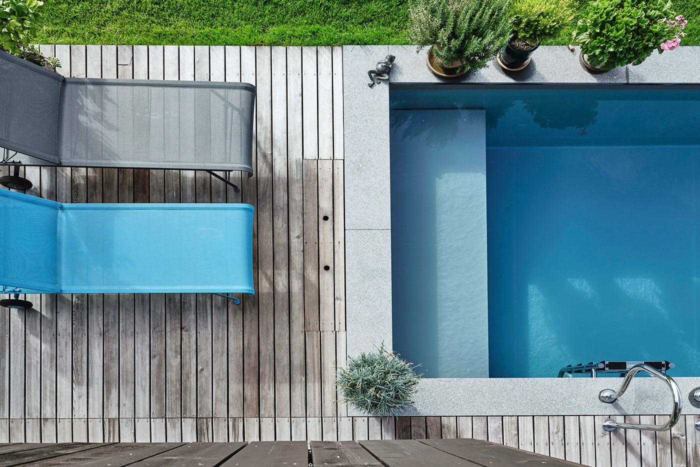 privat-k-niveko-sst-pool-referenz-03-SST-Saurwein-Schwimmbad-Technik