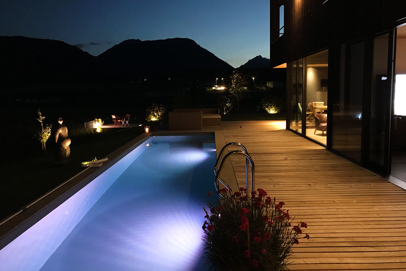 privat-k-niveko-sst-pool-referenz-04-SST-Saurwein-Schwimmbad-Technik