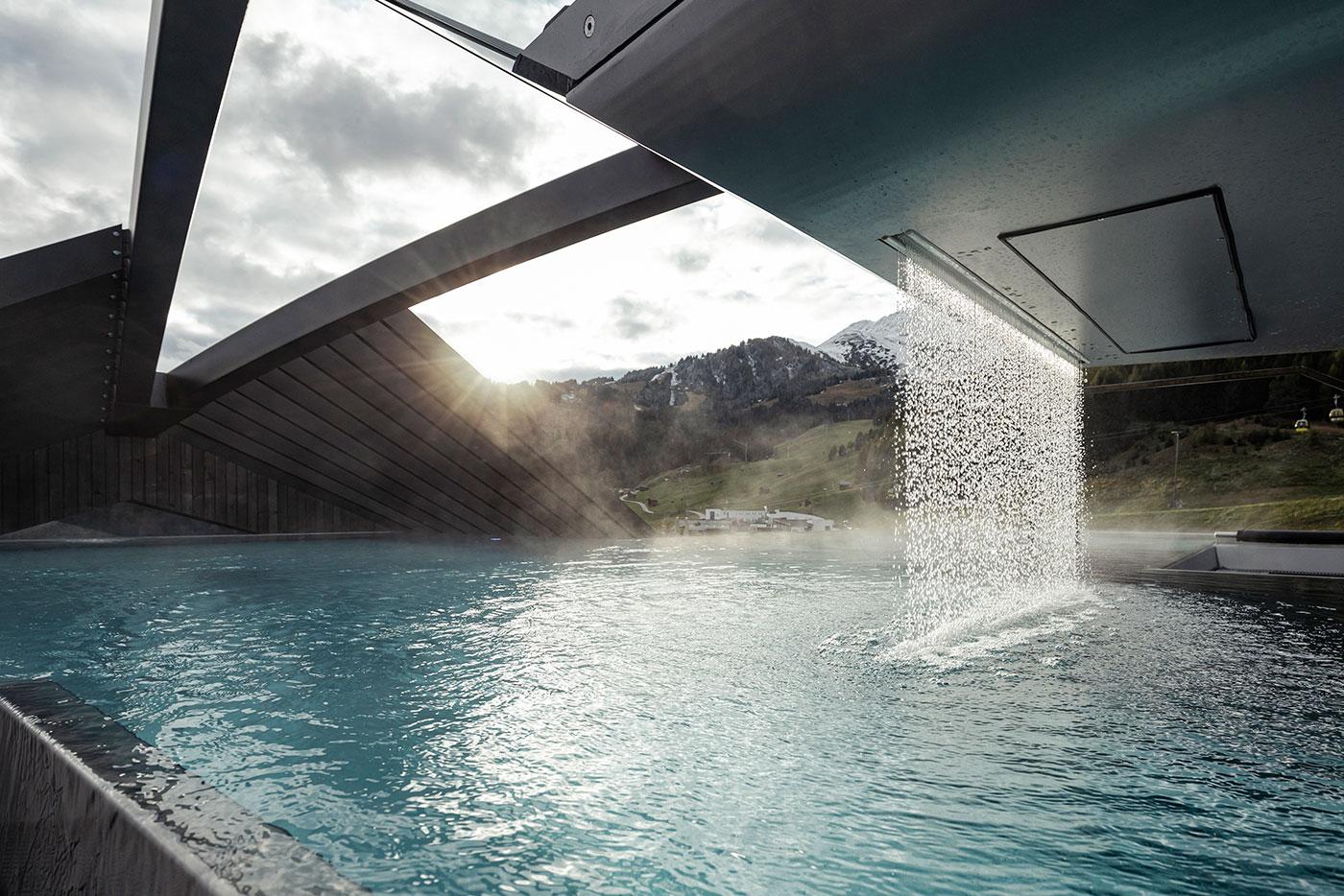 alpslodge-infinity-glas-sst-saurwein-schwimmbad-technik-pool-refernz-07
