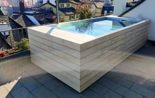 privat-edelstahl-sst-saurwein-schwimmbad-technik-pool-refernz-01